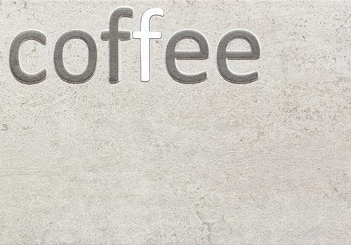 Gris Coffee