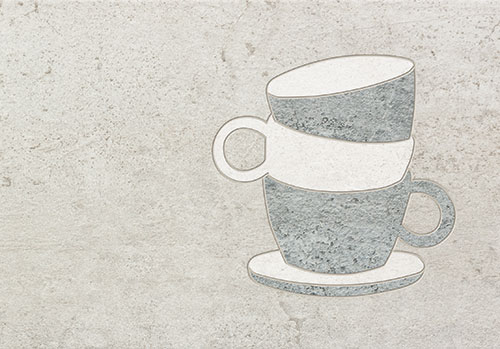 Gris Cup