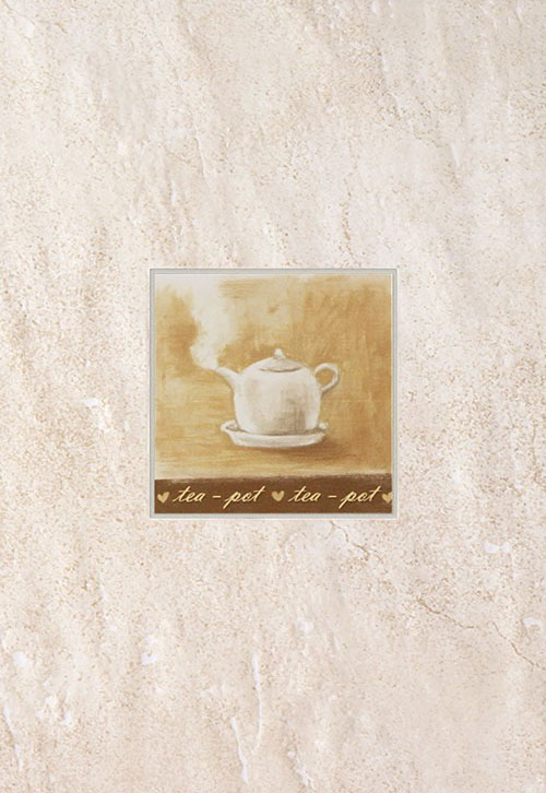 Syria Coffee Bar 3