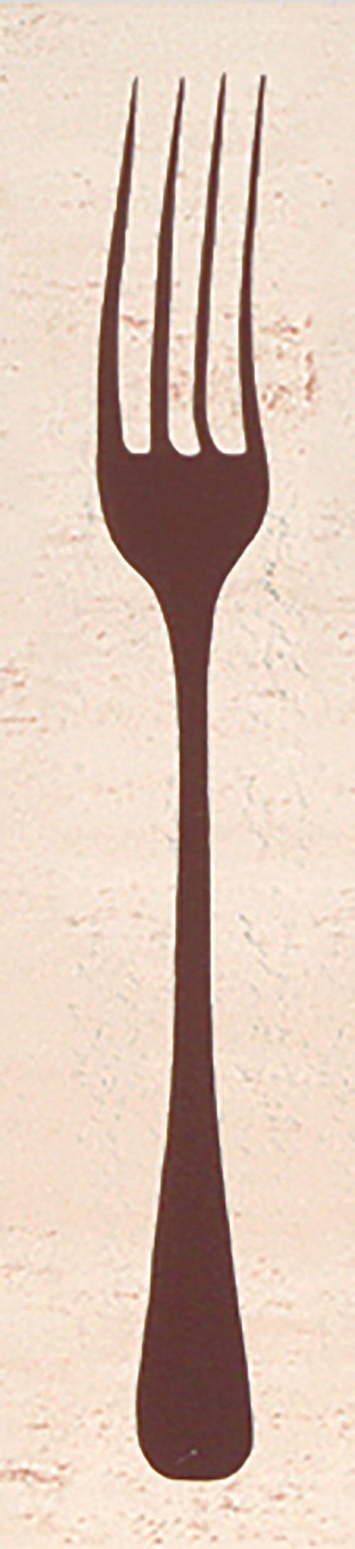 Sakura Cutlery 2