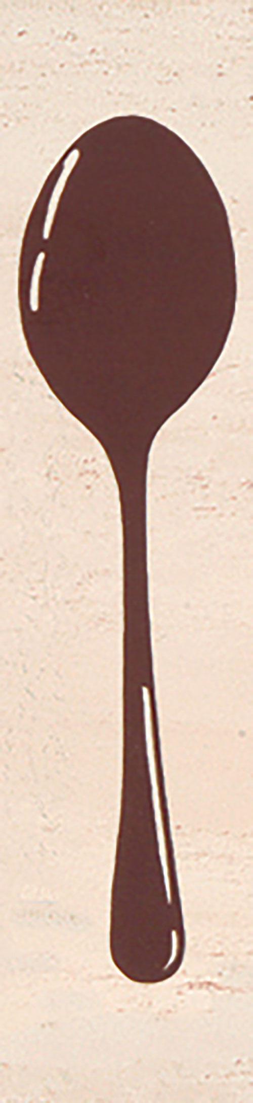 Sakura Cutlery 3