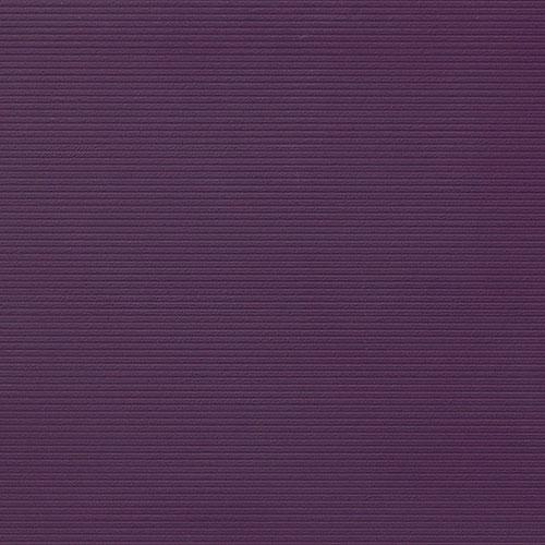 Indigo fiolet