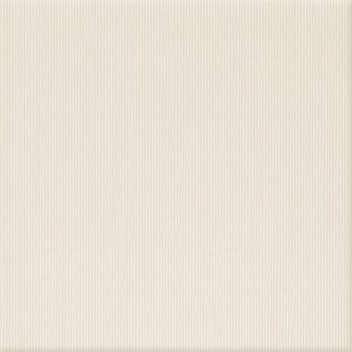 Margot biały