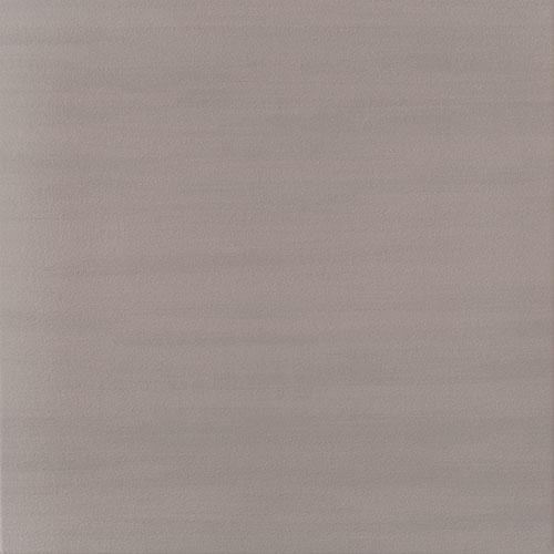 Tango grey