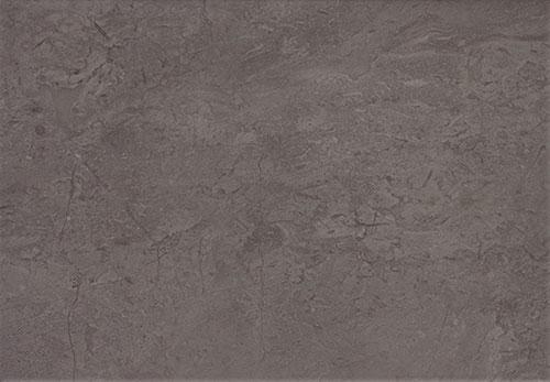Amarena grafit