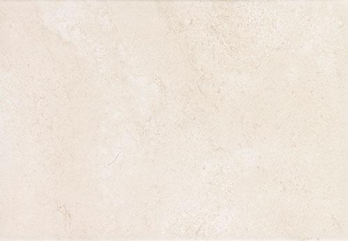 Amarena krem