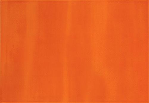 Arco pomarańcz