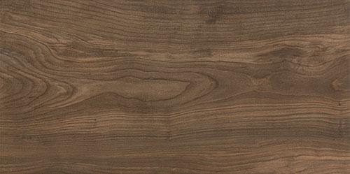 Enna wood