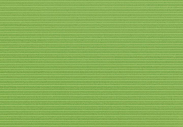 Indigo zielony