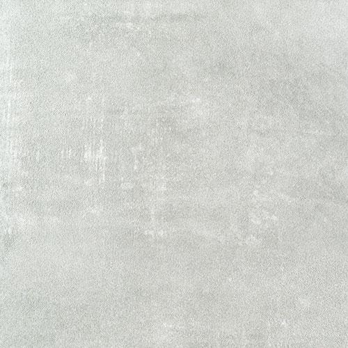 Concreto Grey LAP
