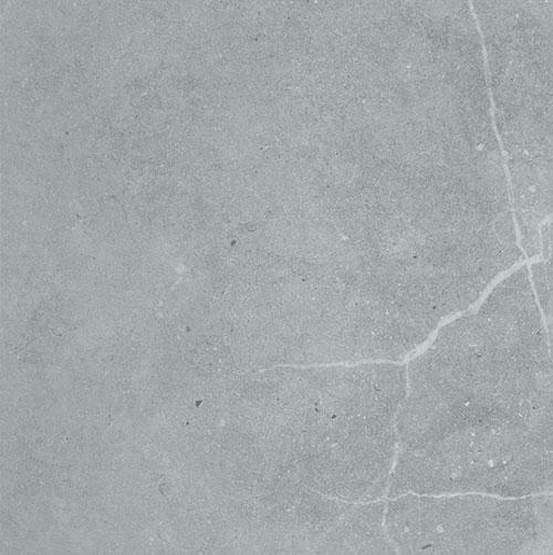 Grey Stone POL