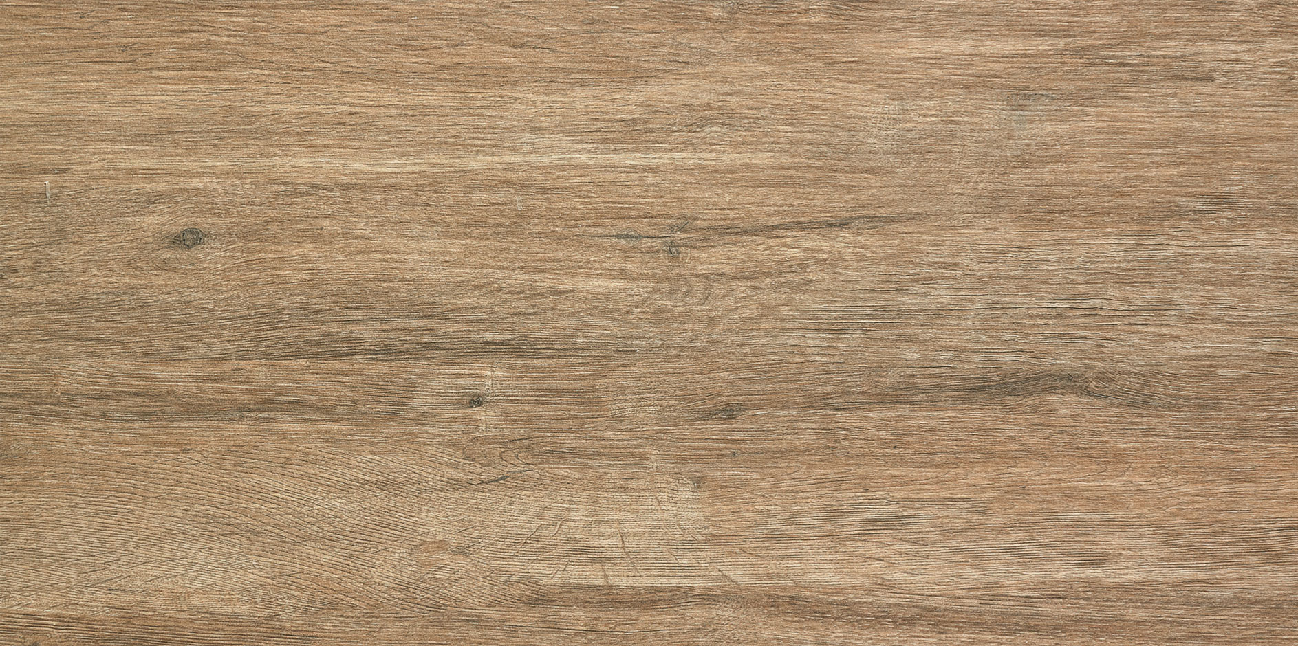Walnut brown STR