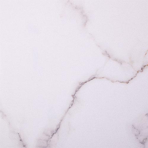 White Stone POL