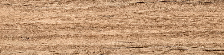 Aspen brown STR