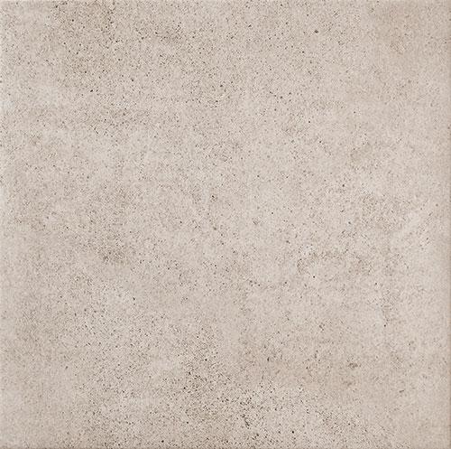 Dover graphite