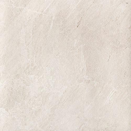 Jant white
