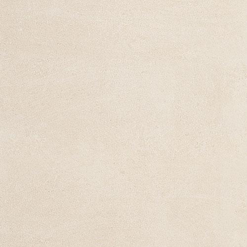 Marbel beige MAT