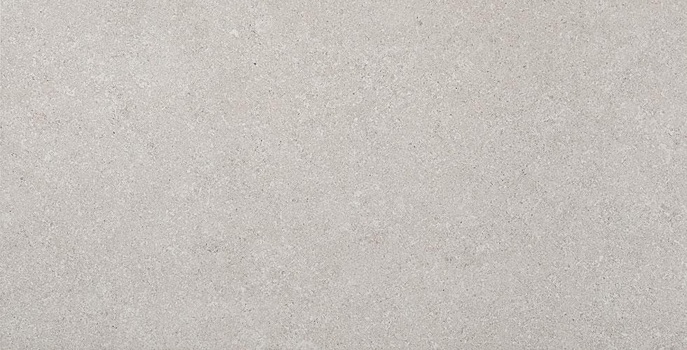 Mariella graphite MAT