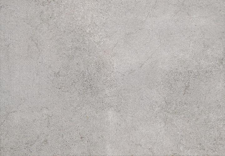 Zelandia graphite