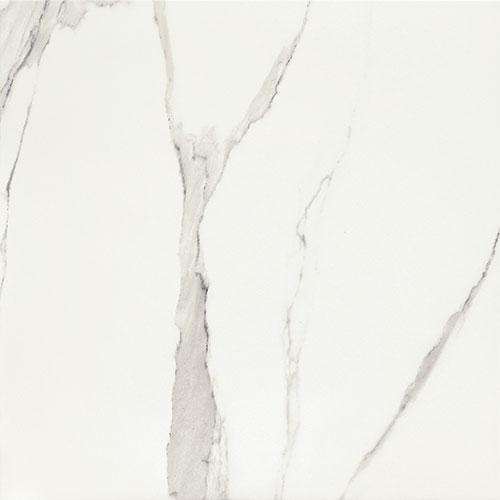 Bonella white
