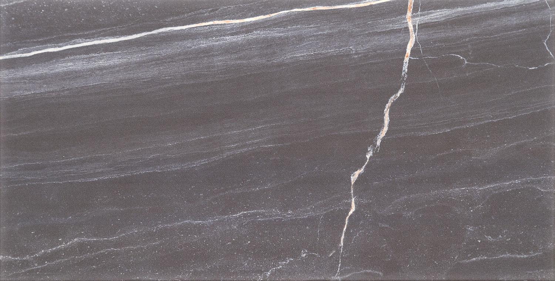 Bonella graphite