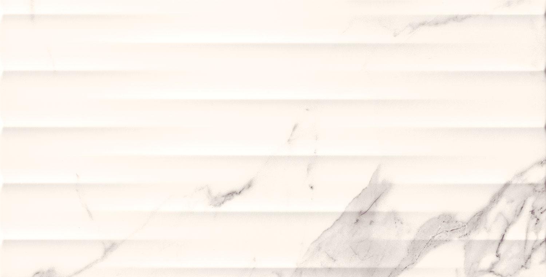 Bonella white STR