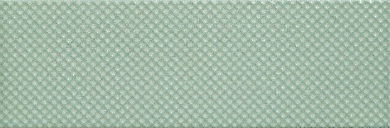 Selvo bar green