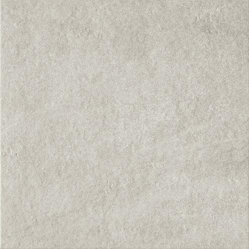 Grafiton grey