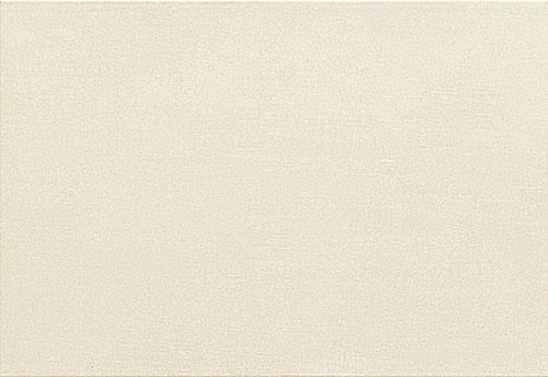 Berberis beige