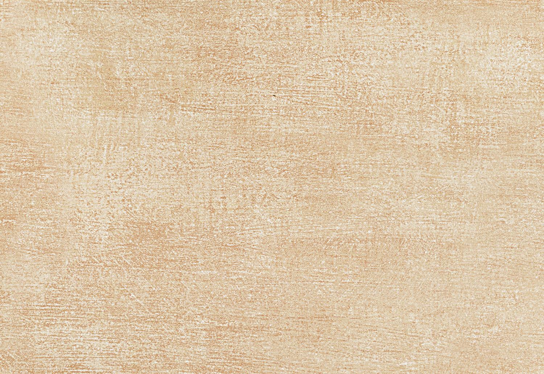 Berberis brown