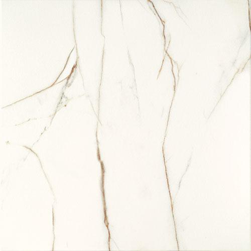 Floris white