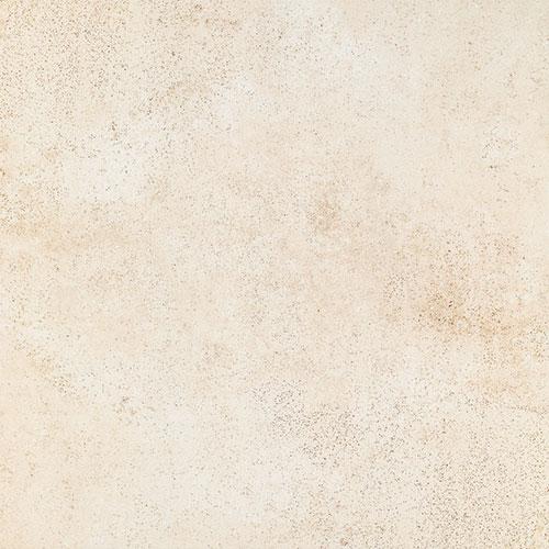 Margot beige
