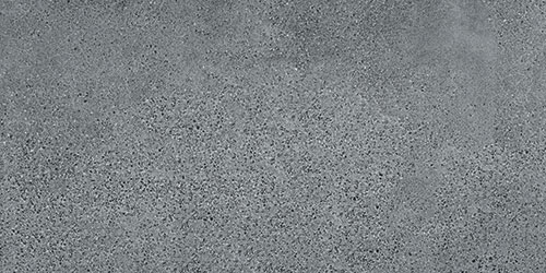 Otis graphite