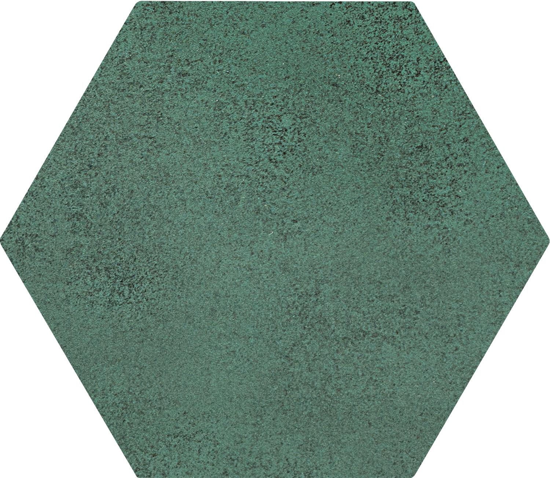 Burano green hex