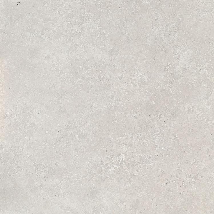 Piuma grey LAP