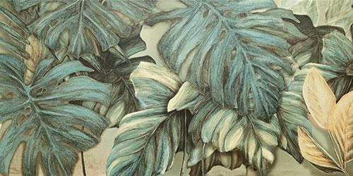 Element 1 Alabaster Shine leaves B