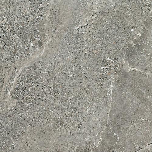 Alveo grey LAP
