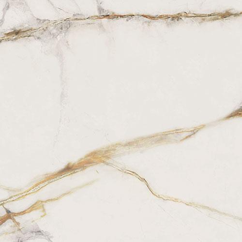 Lilo bianco MAT